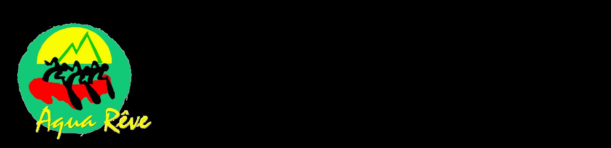 Aquarêve